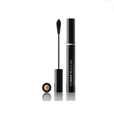 Ace of Face Eyerule BB mascara