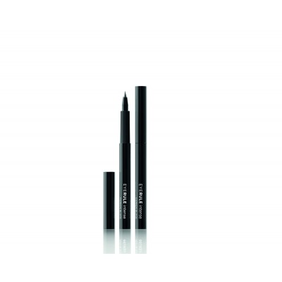 Ace of Face Eyerule Carbon black stift