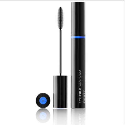 Ace of Face Eyerule Waterproof mascara