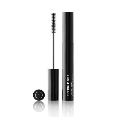 Ace of Face Eyerule n1 mascara